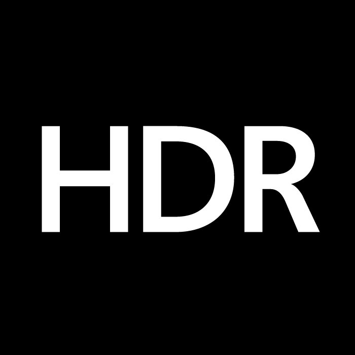 HDR_ICON