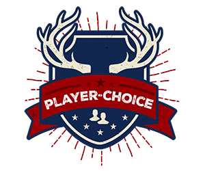 fc5_map_jam_trophy_v2_player_choice_web__296450
