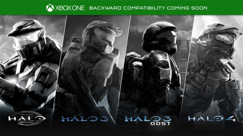 halo retrocompatibilidad copia