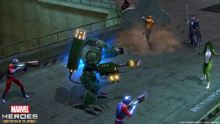 MarvelHeroesOmega_Screenshot_003