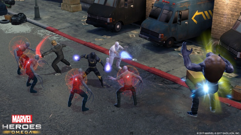 MarvelHeroesOmega_Screenshot_006