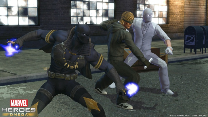 MarvelHeroesOmega_Screenshot_007