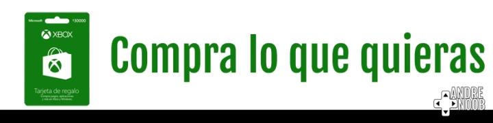xbox prepago_saldo 002