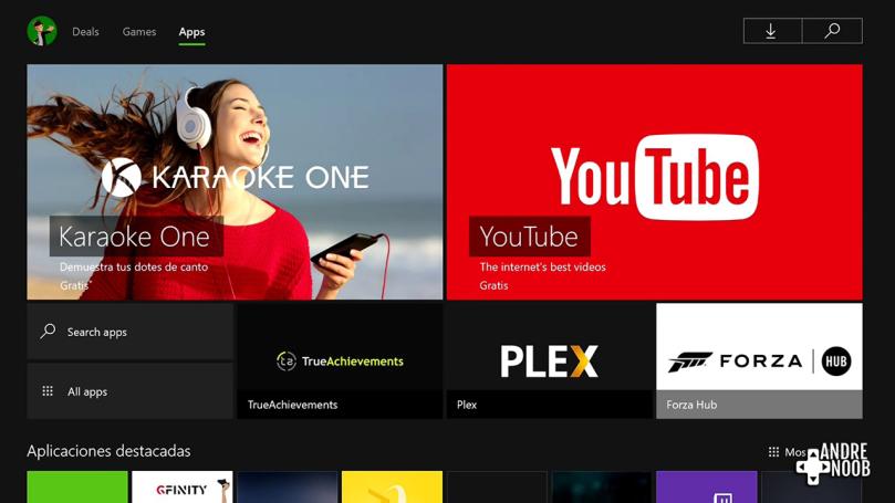 Xbox_one_Spotify 001