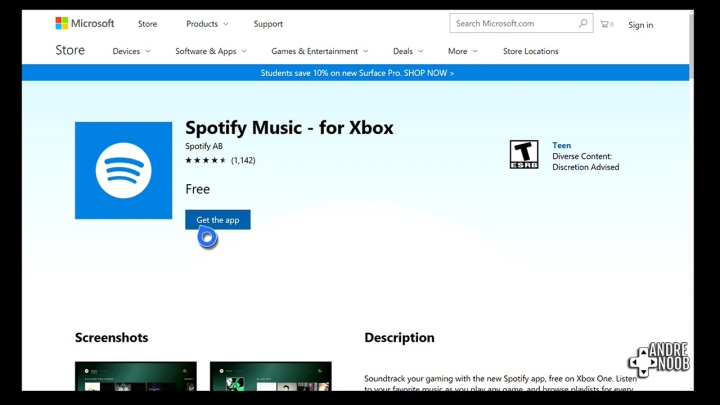 Xbox_one_Spotify 006