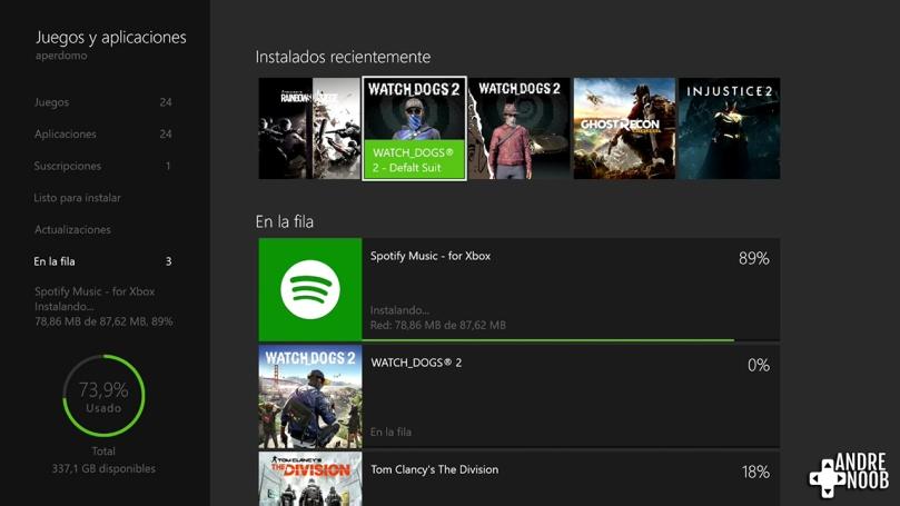Xbox_one_Spotify 007
