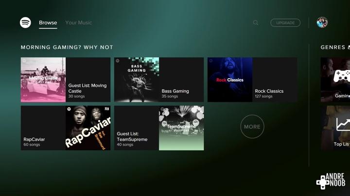 Xbox_one_Spotify 011