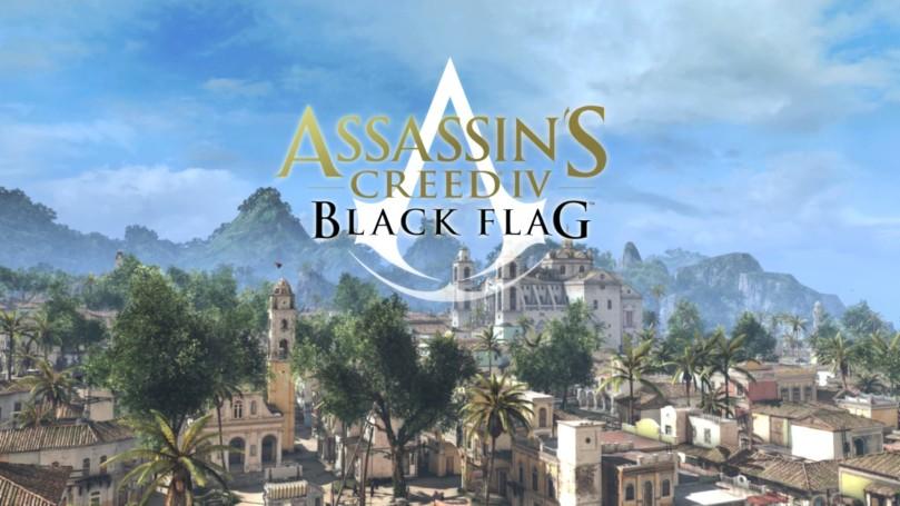 black flag_001