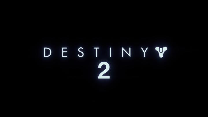 Destiny 2 (11)-min