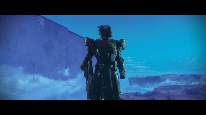 Destiny 2 (3)-min