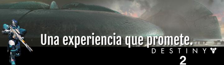 Destiny 2 titulo 003