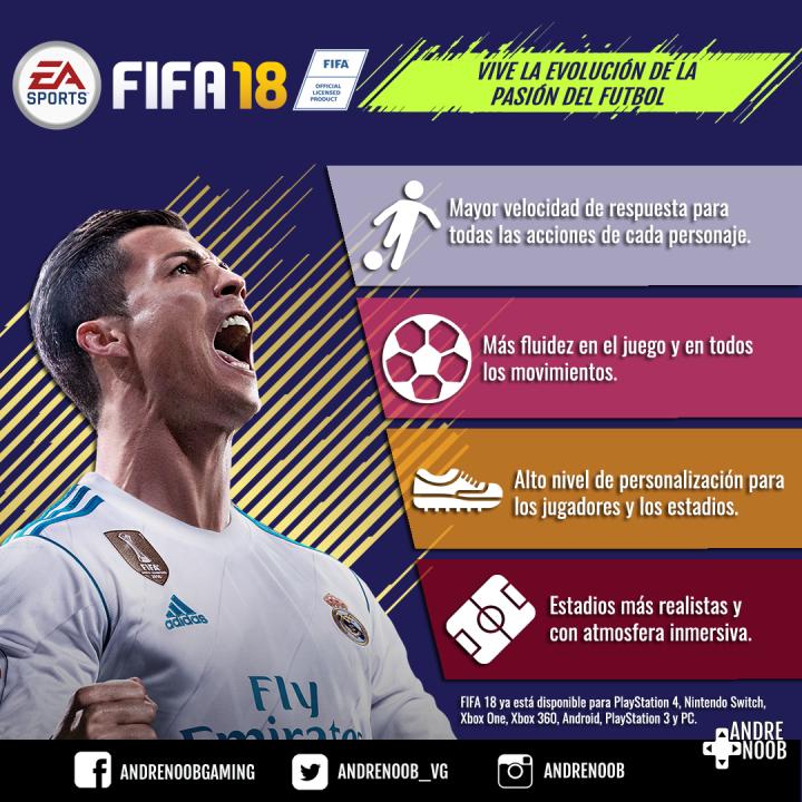 PSD_FIFA18 copia