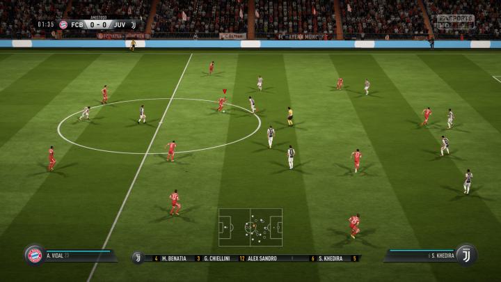 R_FIFA 18_00 (2)-min