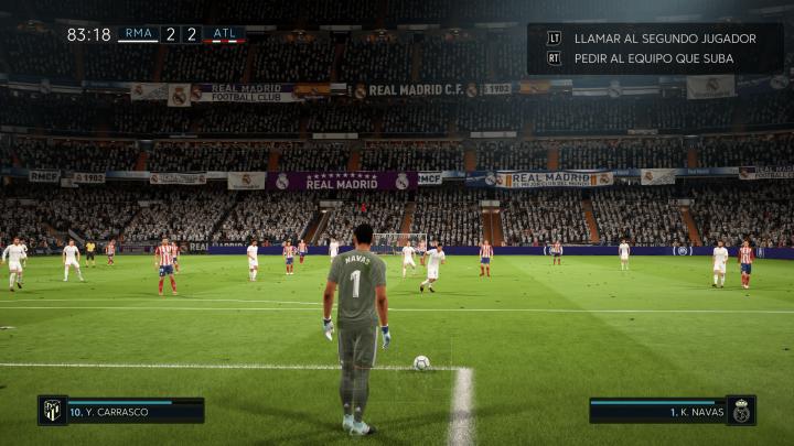 R_FIFA 18_00 (4)-min