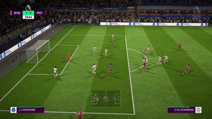 R_FIFA 18_00 (5)-min