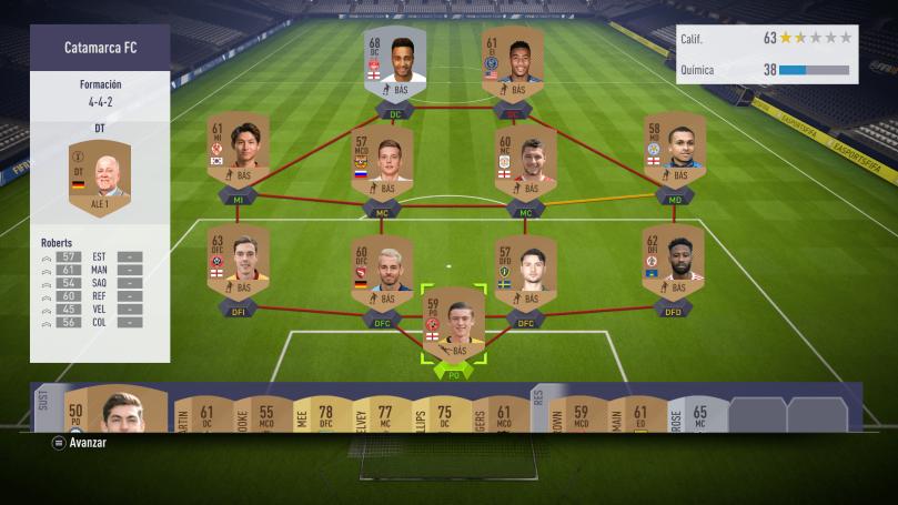 R_FIFA 18_00 (6)-min
