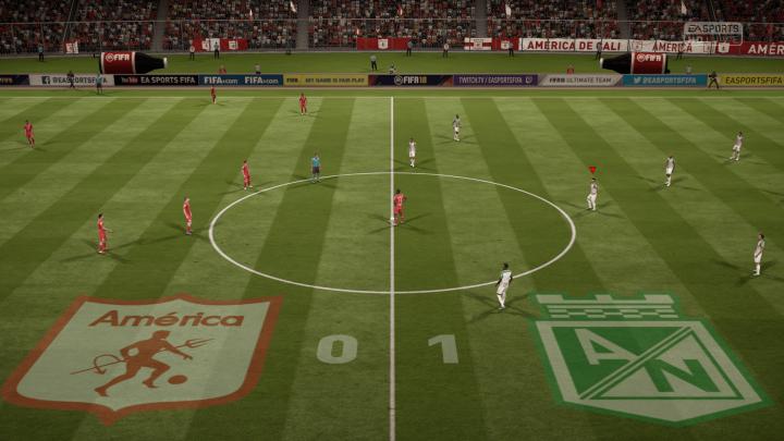 R_FIFA 18_00 (8)-min