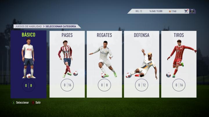 R_FIFA 18_00 (9)-min