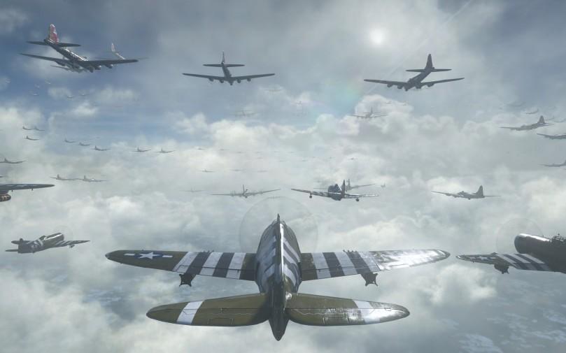COD_002_WW2