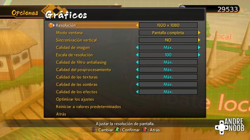 ACN_006
