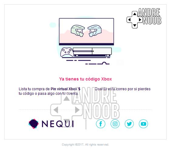 xbox nequi_004