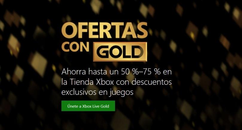 xbox-live-gold-ofertas-gold
