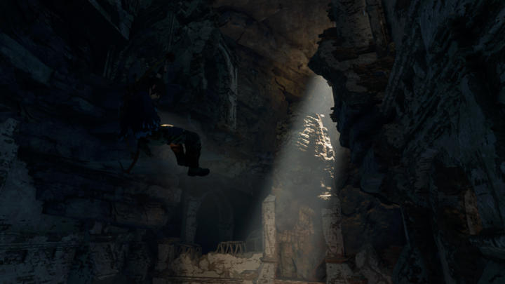 Shadow of the tomb raider (12)