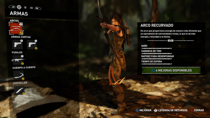Shadow of the tomb raider (4)