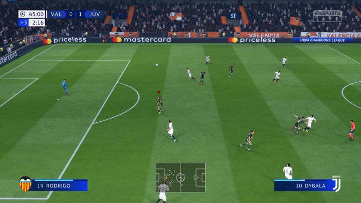 FIFA 19_ (2)