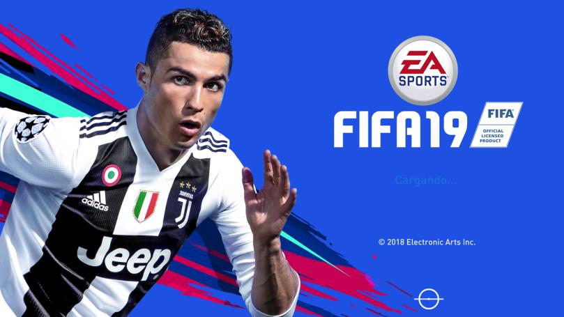 FIFA 19_ (3)