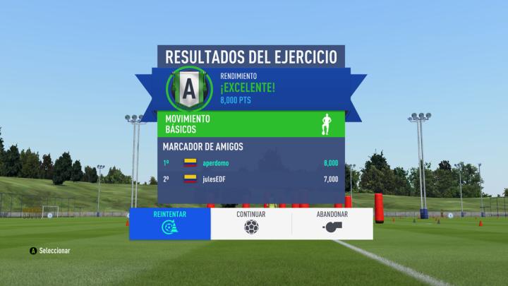 FIFA 19_ (4)