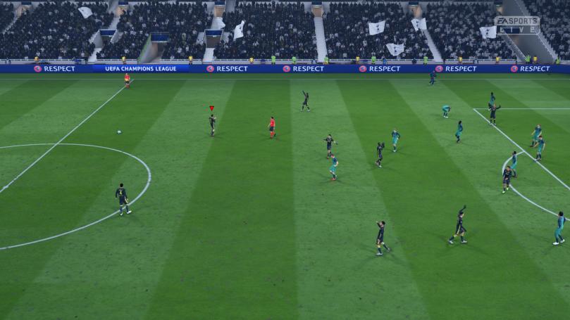 FIFA 19_ (5)