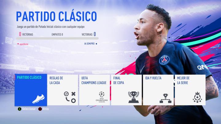 FIFA 19_ (6)