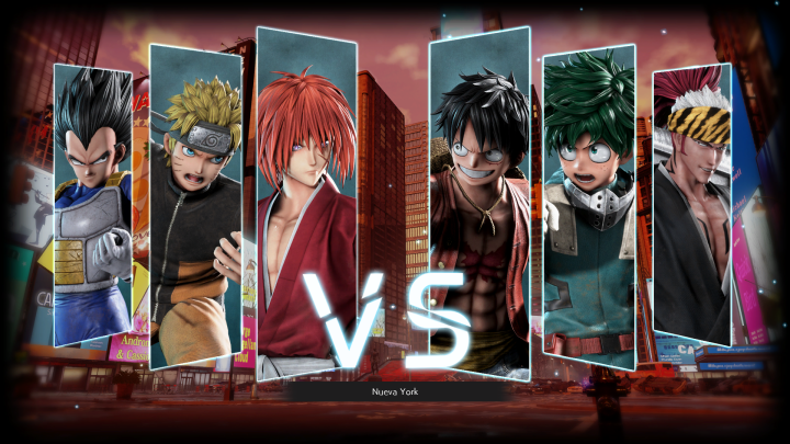 aperdomo_JUMPFORCE_20190215_14-43-18