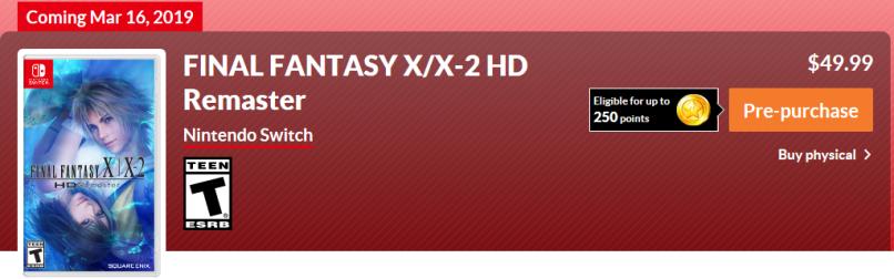 Screenshot_2019-02-25 FINAL FANTASY X X-2 HD Remaster