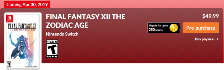 Screenshot_2019-02-25 FINAL FANTASY XII THE ZODIAC AGE(1)