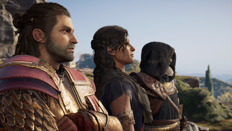 aperdomo_AssassinsCreedOdyssey_20190226_14-07-47