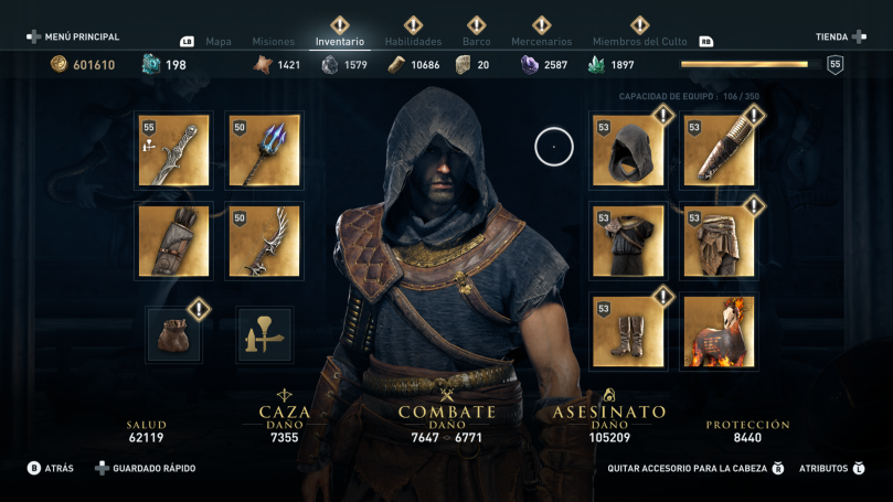aperdomo_AssassinsCreedOdyssey_20190305_19-21-08