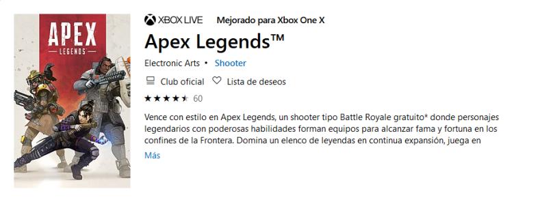 Screenshot_2019-03-01 Obtener Apex Legends™ Microsoft Store es-CO