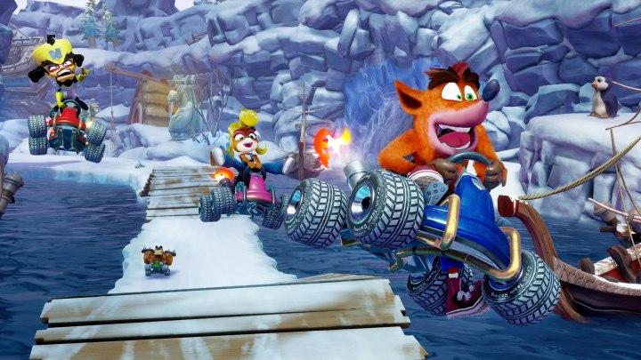 Crash-Team-Racing-Nitro-Fueled.jpg