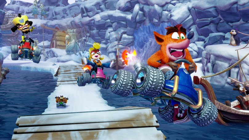 Crash-Team-Racing-Nitro-Fueled.jpg