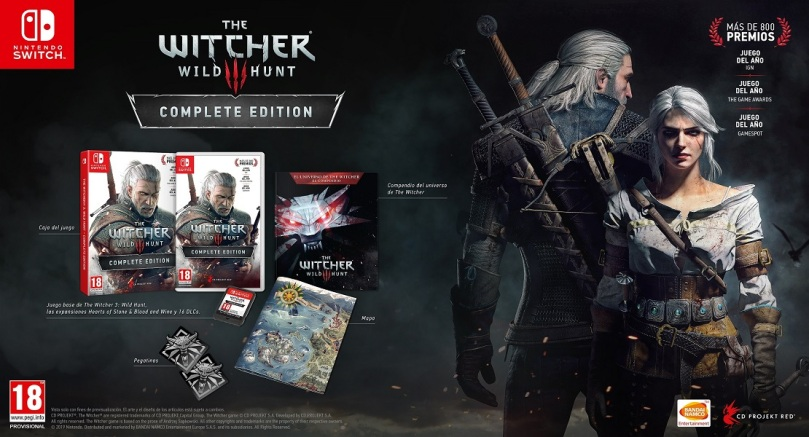 the_witcher_3_uvejuegos.jpg