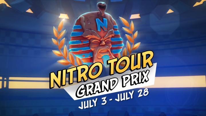 nitro-tour1_7tzw