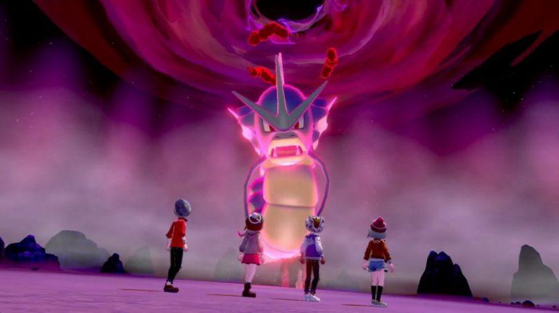 pokemon-max-raid-battles-gyrados-902x507.jpg