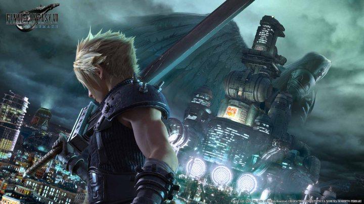 El-remake-de-Final-Fantasy-VII-llegará-en-marzo-de-2020.jpg