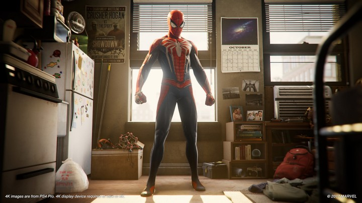 marvels-spider-man-screen-06-ps4-us-30oct17
