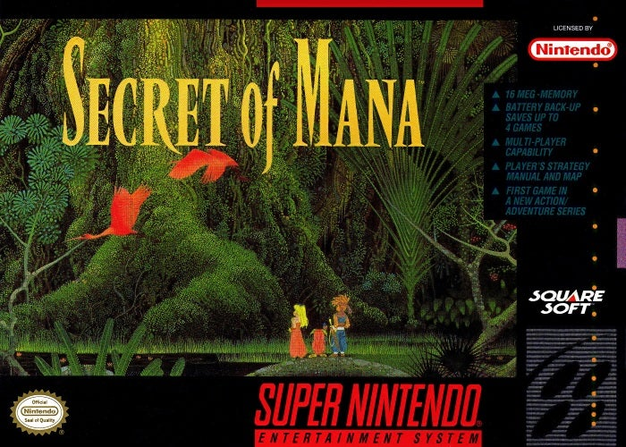 2 - Secret-of-Mana.jpg