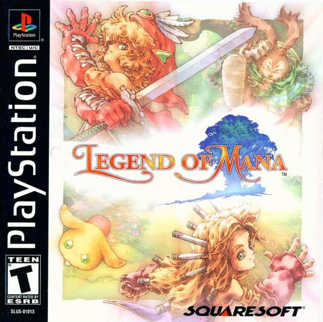 4 - Legend of Mana.jpg