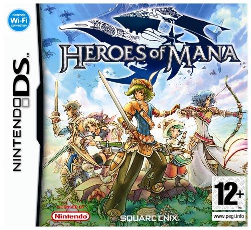 9 - Heroes of Mana.jpg