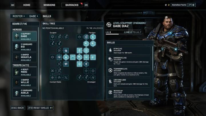 Gears tactics (1)